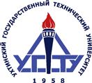 Воркутинский филиал